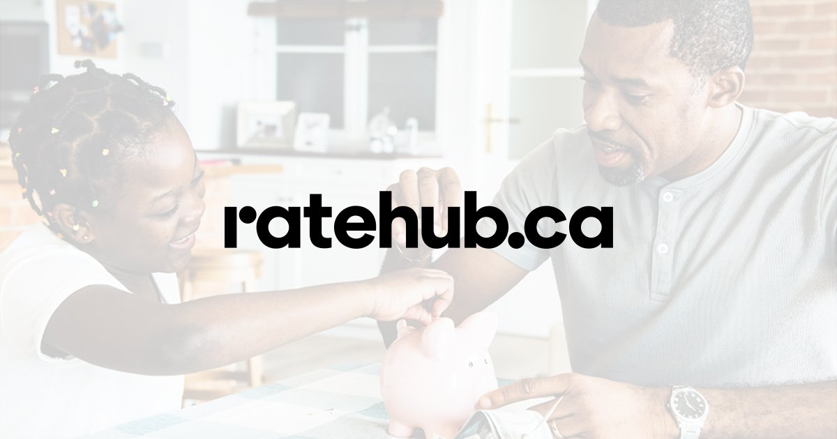 Mortgage Calculator Canada | Calculate Mortgage Payment