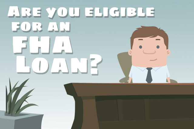 FHA Requirements: Mortgage Insurance for 2020