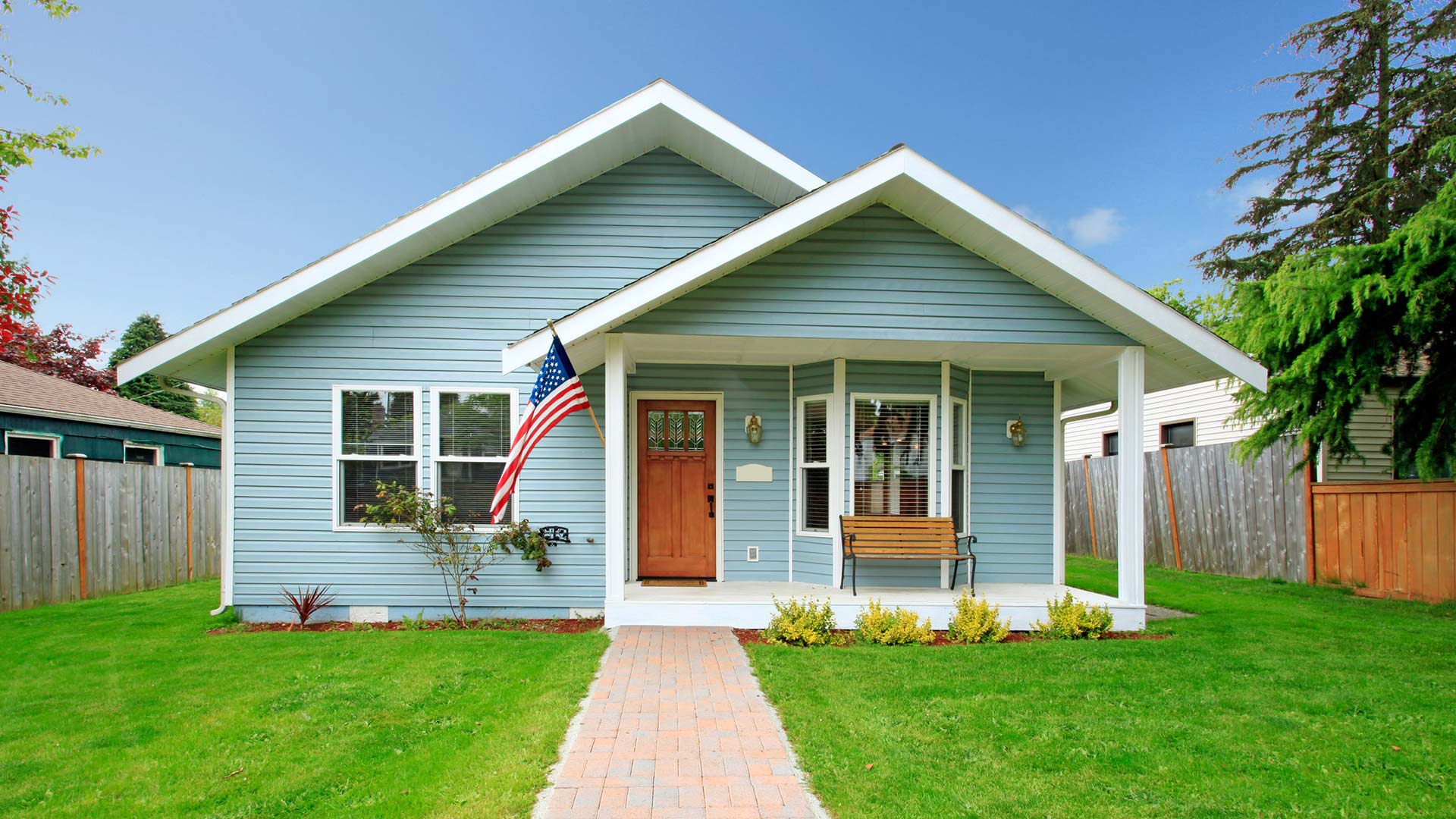 How To Buy A House With $0 Down In 2020: First Time Buyer