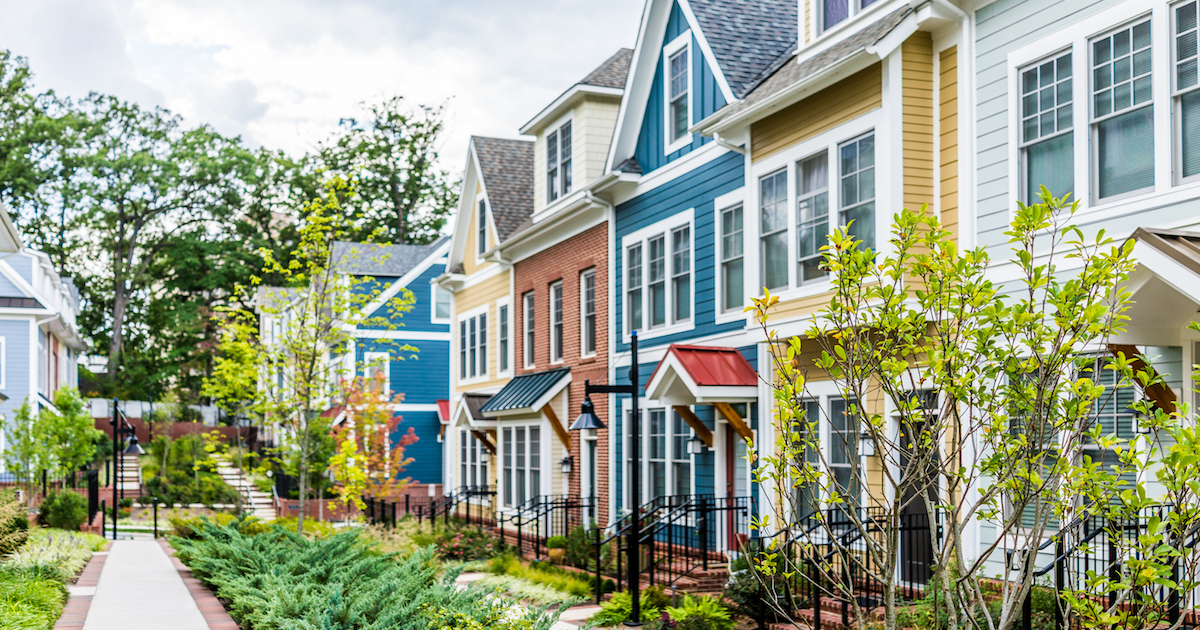 9 Housing and Mortgage Trends for the Rest of 2019