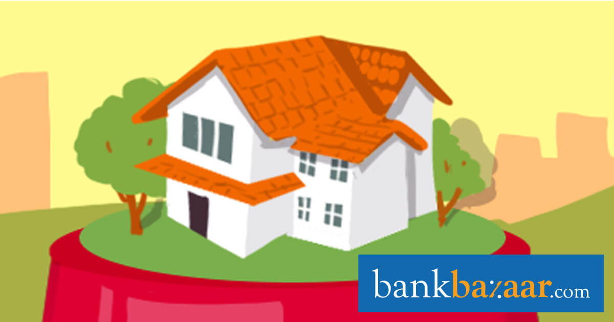 Can Fin Home Loan – Current Interest Rate Starts @ 9.25%* Jan 2020
