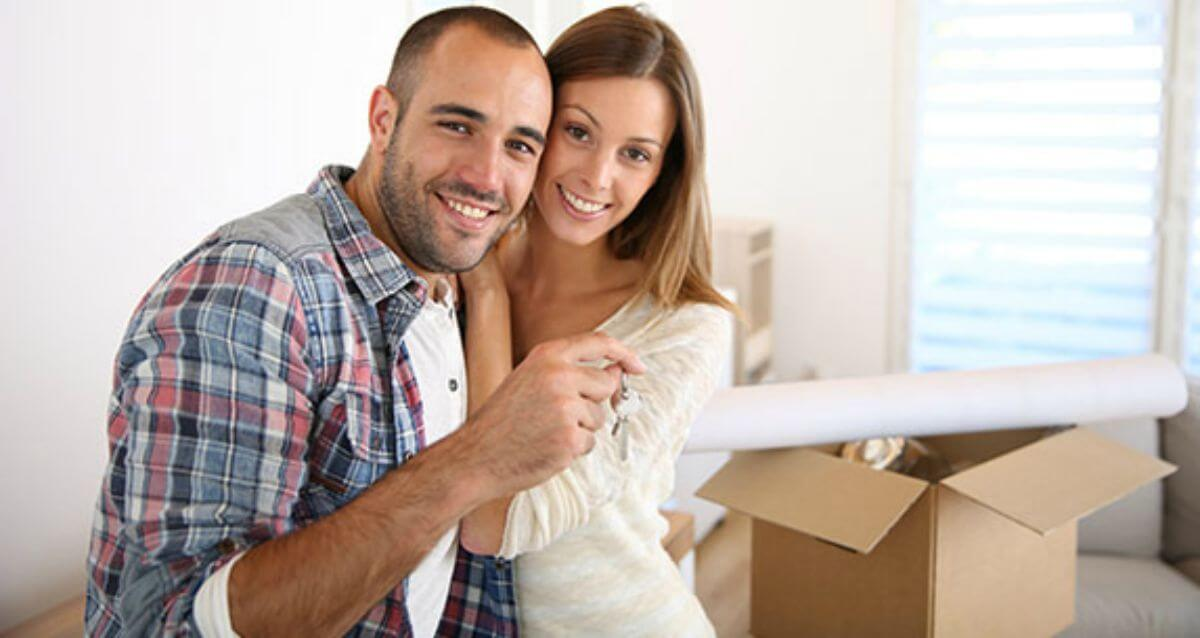 how the mortgage underwriting process works