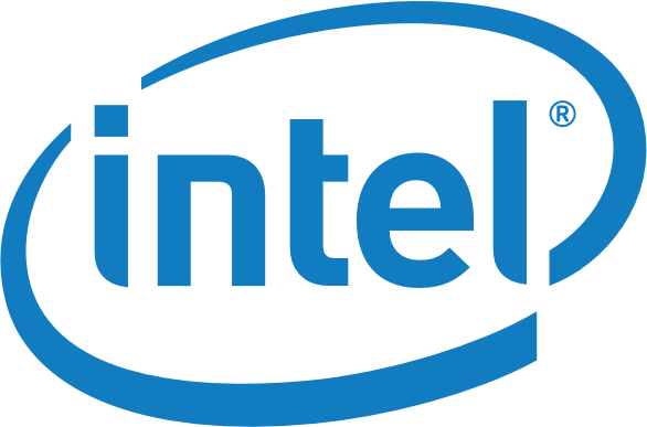 Identify Devices with Errors in Device Manager for Intel Compute…