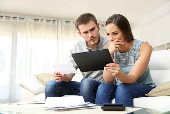 Is Refinancing My Mortgage a Good Idea?