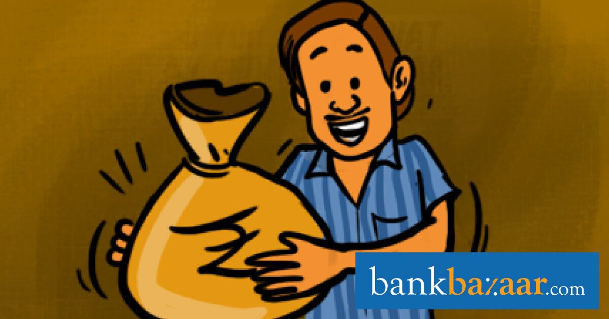 Kind of Mortgage Loans in India