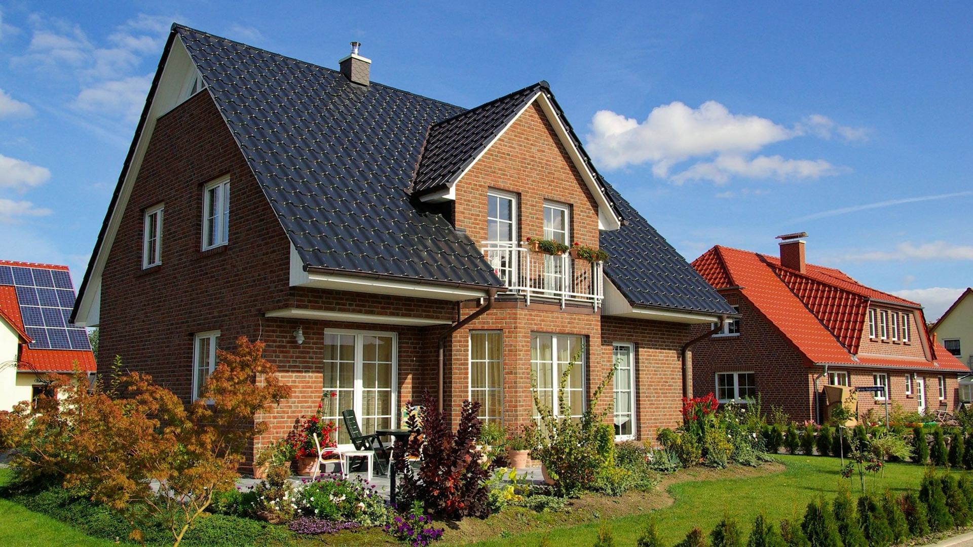 Loan-To-Value (LTV) For Mortgages: Explained In Plain English