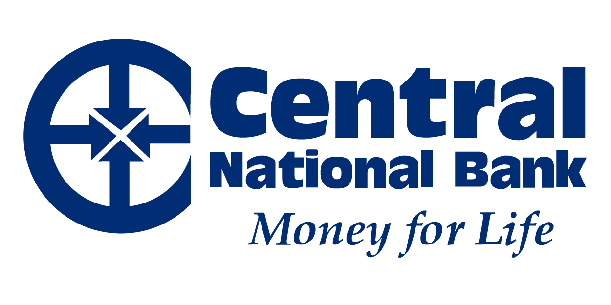 Mortgages   Central National Bank