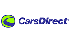 CarsDirect auto loans