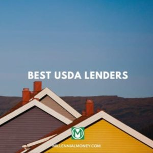 Best mortgage option for overpayments 2020
