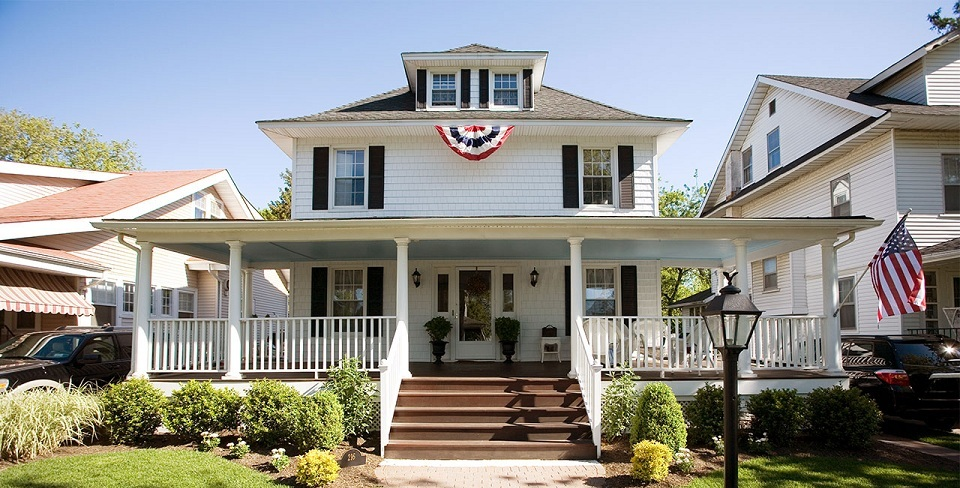 Financing Multifamily Homes with a VA Loan