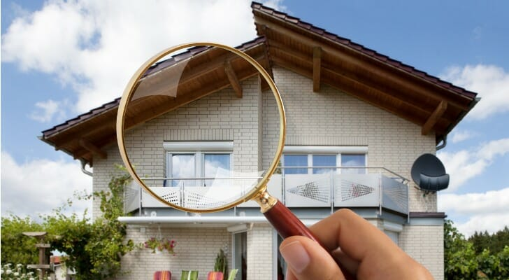 How to Prepare for an FHA Inspection and Appraisal