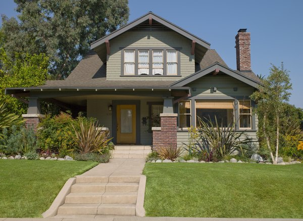 What Is a 5/25 Mortgage?