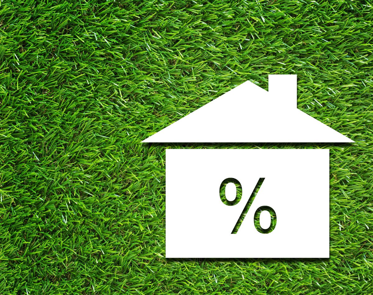 Will Mortgage Rates Stay Low Through 2019? Here's What Experts Predict