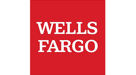 Wells Fargo mortgage review August 2020