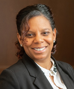 Cicily Weaver - Loan officer at Wauwatosa Branch
