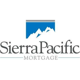 Sierra Pacific Mortgage Customer Service | MyHomeLoan