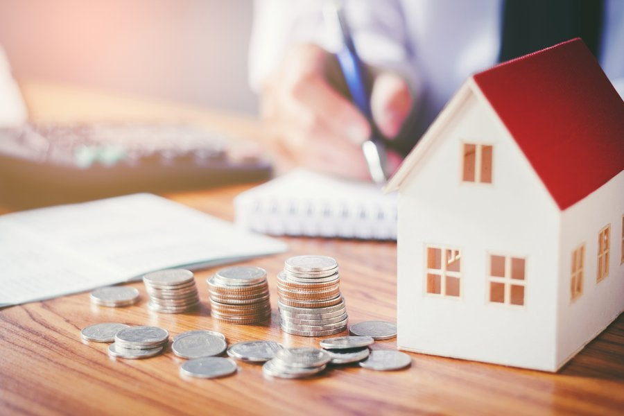3 Reasons an ARM Mortgage Is a Good Idea
