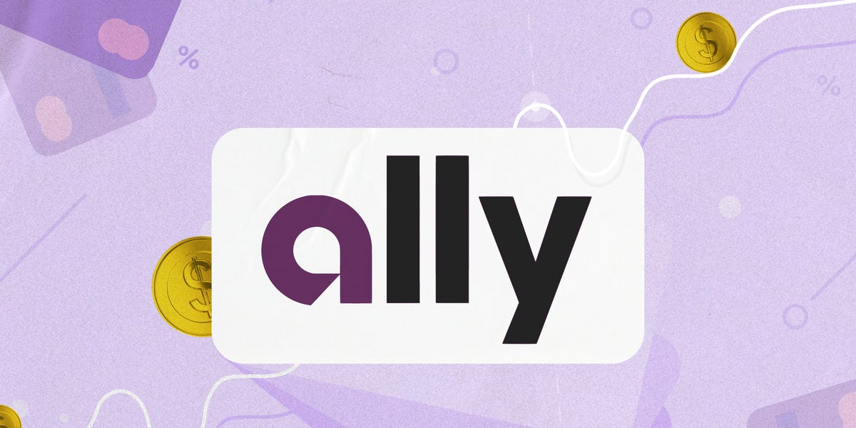 Ally home loans review: Online application, $500 toward closing costs