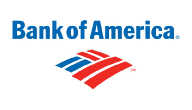 Bank of America Mortgages: Lower Rates, at a Cost