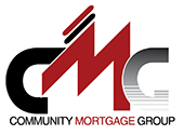 Community Mortgage Group | Mortgages | Refinance