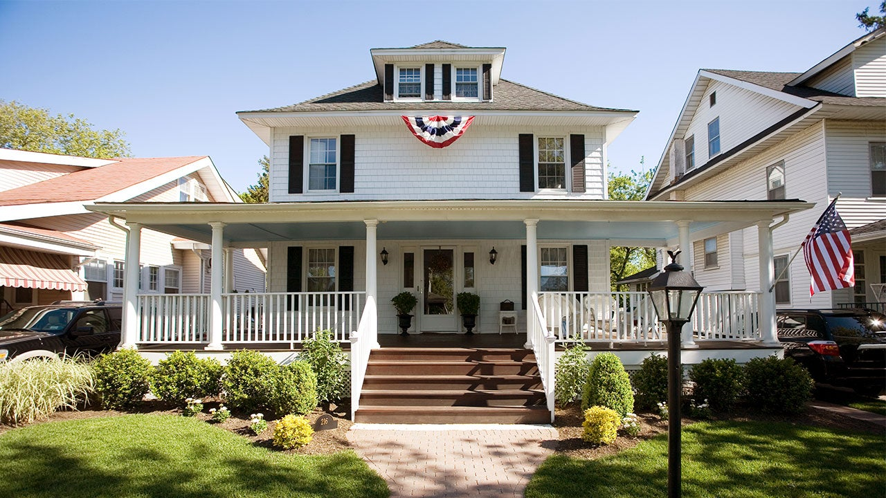 FHA, VA Or Conventional: Best Mortgage For You
