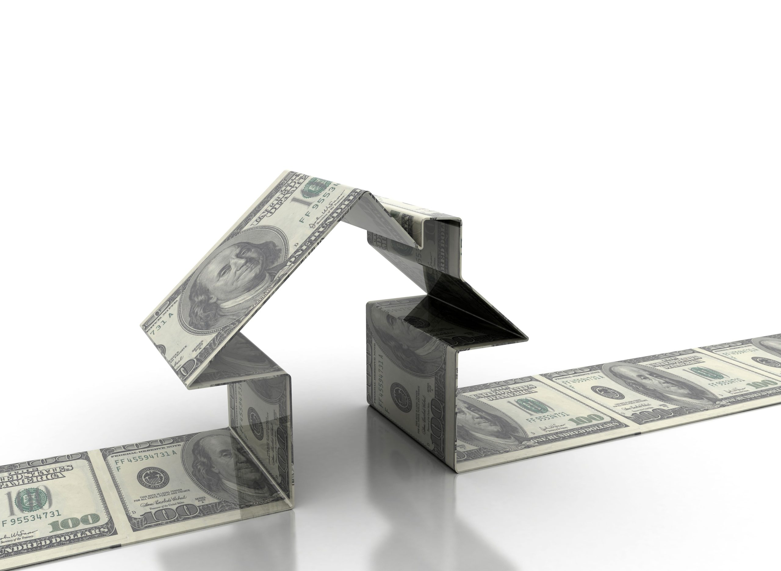 Home Equity Definition