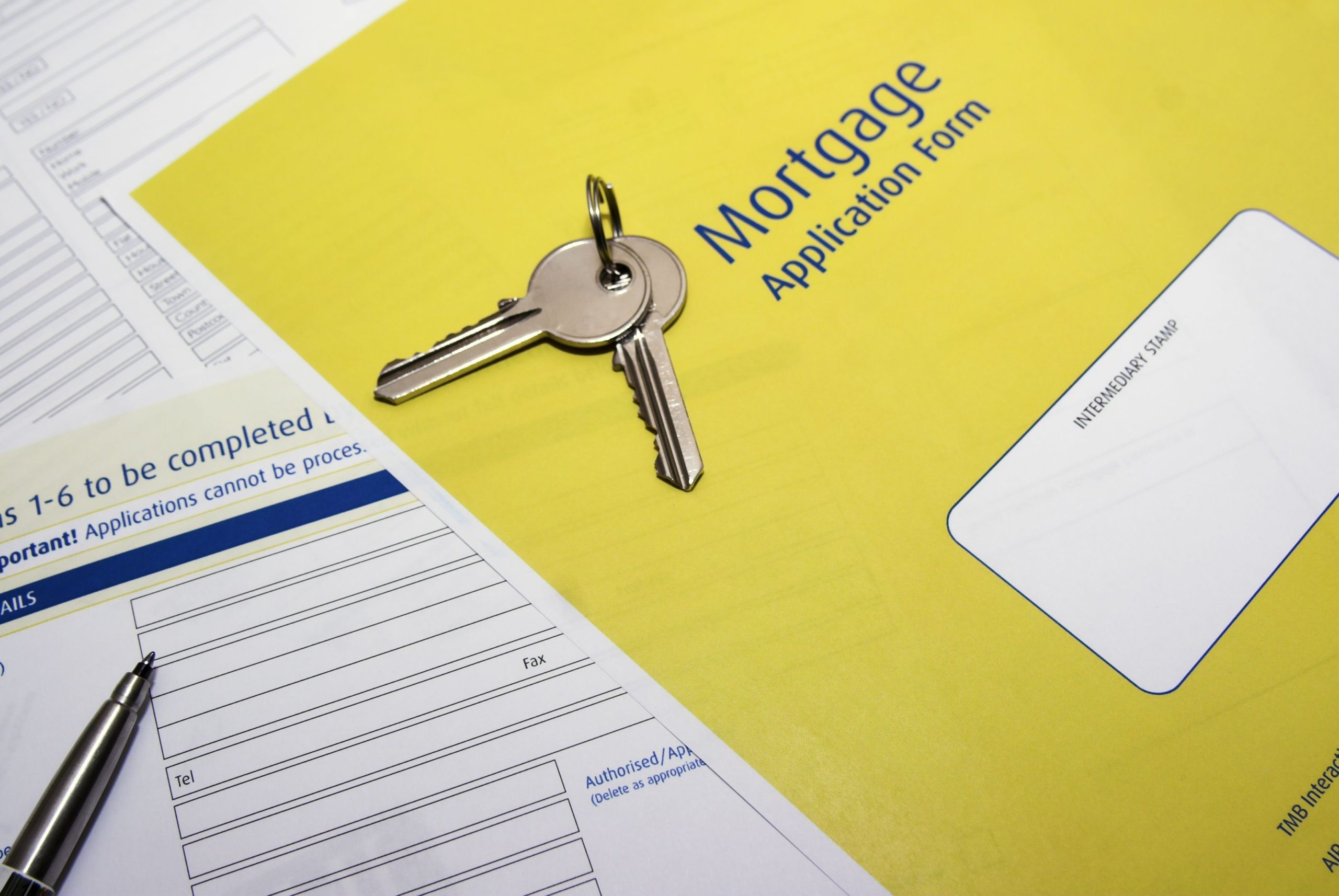 How to Find the Best Refinance Companies
