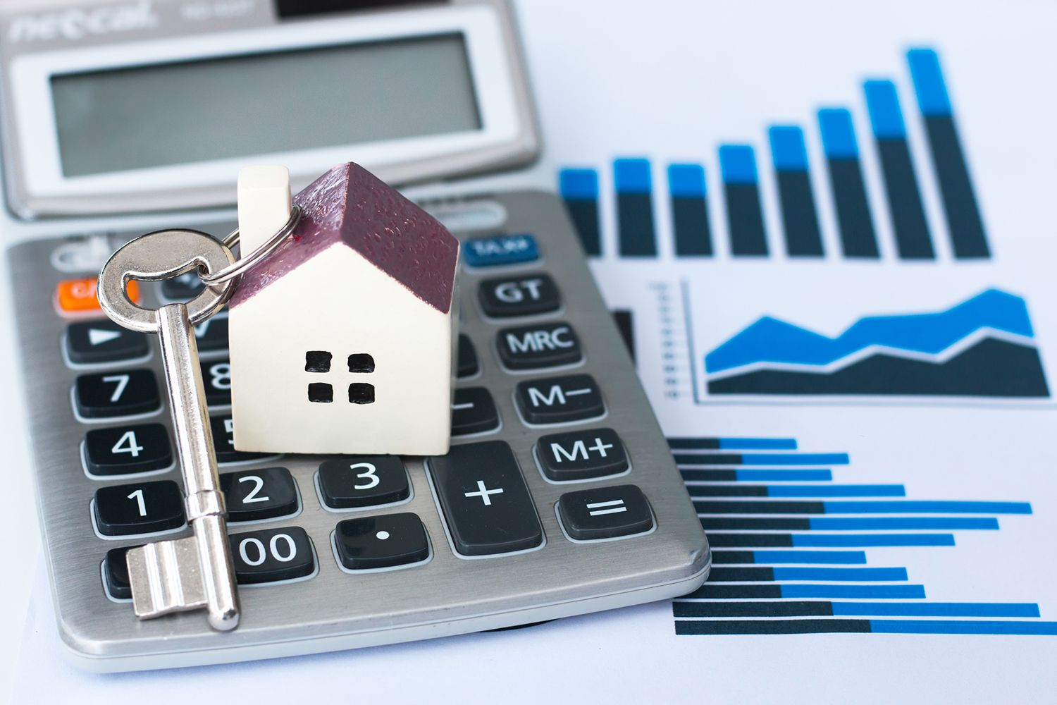 Interest-Only Mortgage Definition
