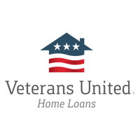 Military Friendly Real Estate Agents