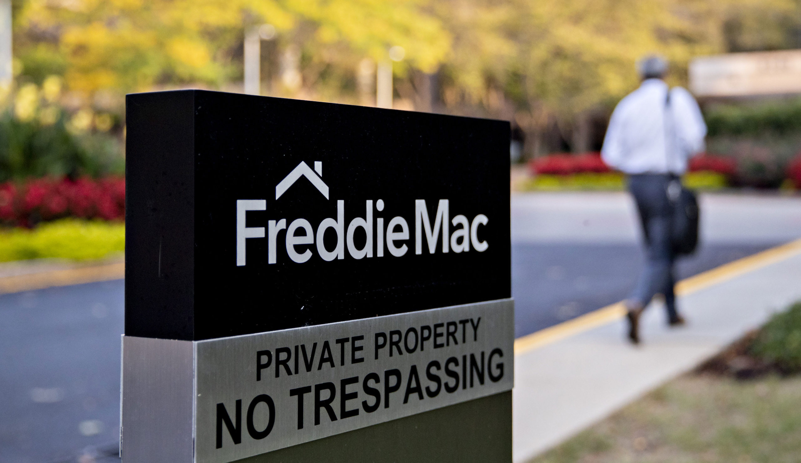 Mortgage refinancing more expensive as Fannie Mae, Freddie Mac raise fees