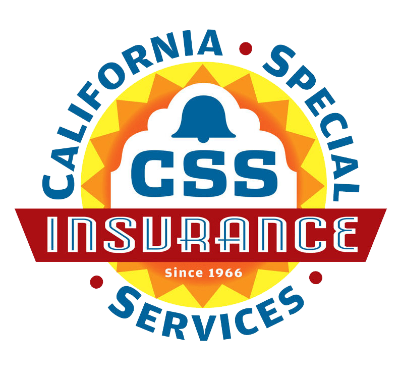 Mortgagee addresses | CSS Insurance Services, llcCSS Insurance Services, llc