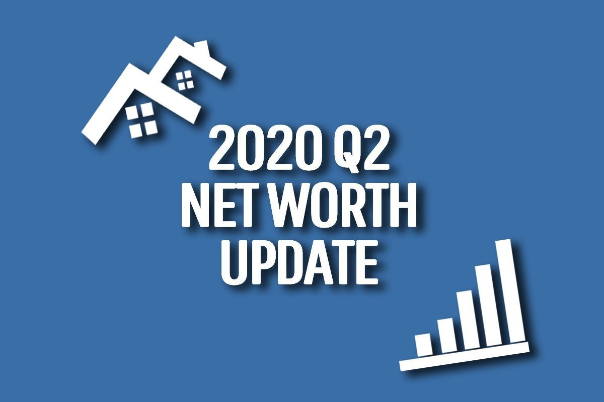 Quarter 2 2020 – Net worth up $201,000, 93.2% savings rate : fiaustralia