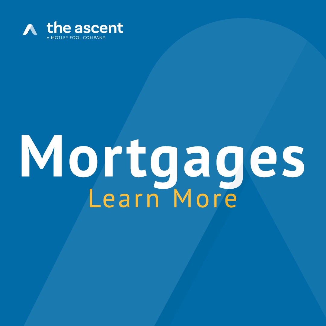 Review: Rocket Mortgage | The Ascent