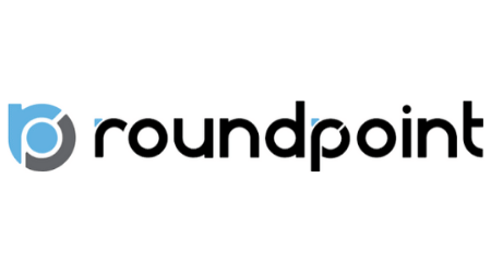 RoundPoint Mortgage Servicing review August 2020