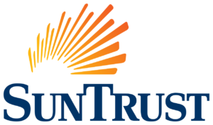 SunTrust Mortgage & Refinance Rates