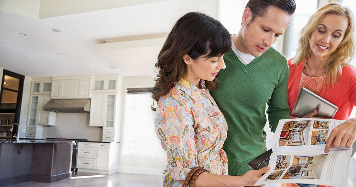 What Are Mortgage Points and How Do They Work?