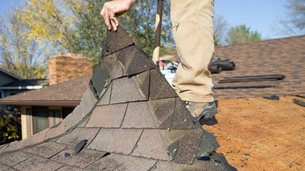 What Is Section 504? Home Improvement Grants and Loans