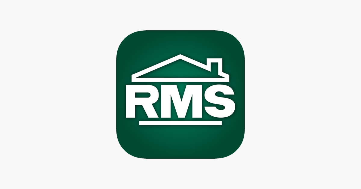 RMS Ready Mobile Mortgage App on the AppStore