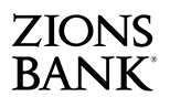 Zions Bank®
