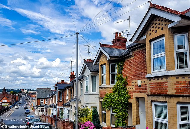 As of this morning there were just 62 deals left for home buyers with a 10 per cent deposit