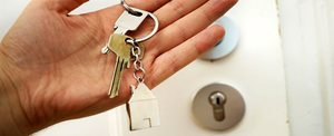 First Time Home Buyer Tips Image