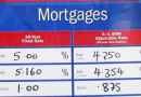 UWM's Exact Rate Lets Borrowers Choose Exact Mortgage Rates