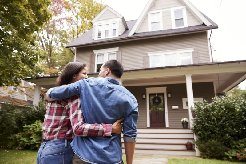 Best Mortgage Lenders in Indiana