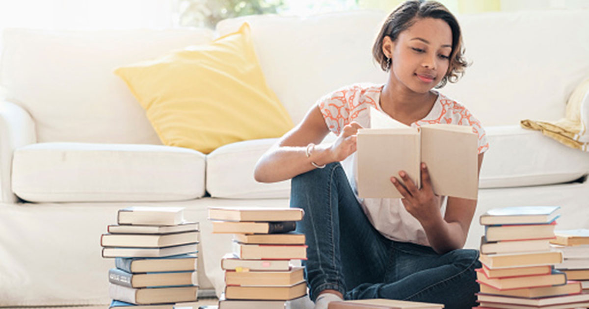Education: the Path to Homeownership