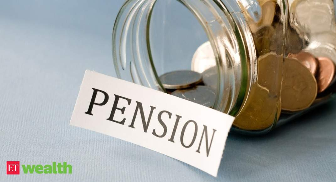 APY: Atal Pension Yojana: Now you can change pension amount anytime during the year
