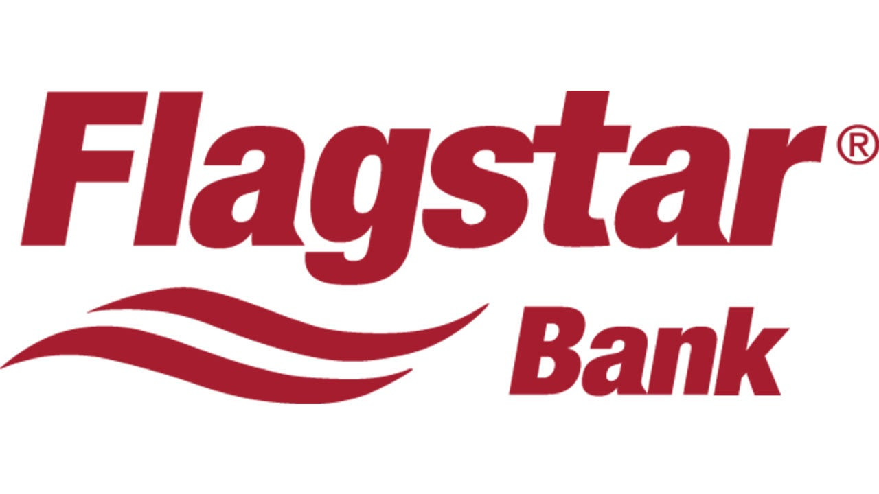 Flagstar Bank: 2020 Home Equity Review