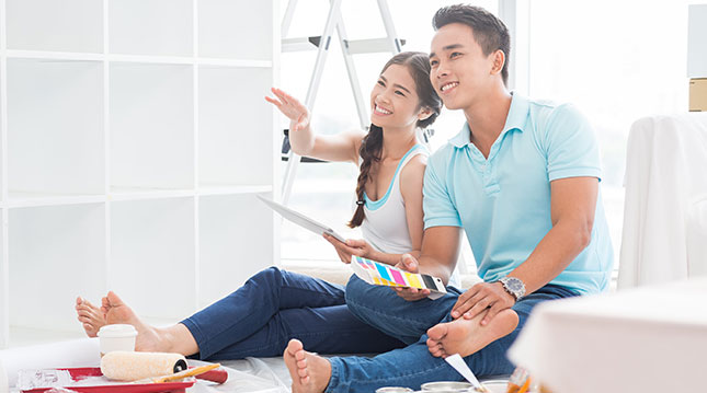 HomeStyle Renovation Mortgage : Know Your Options