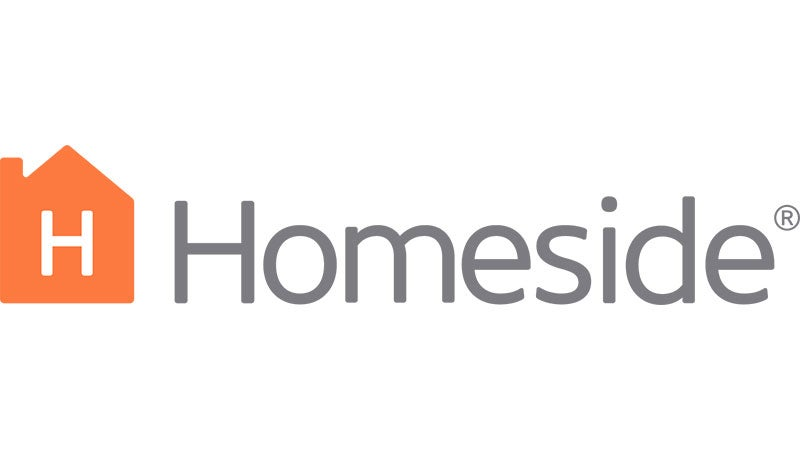 Homeside: 2020 Home Equity Review