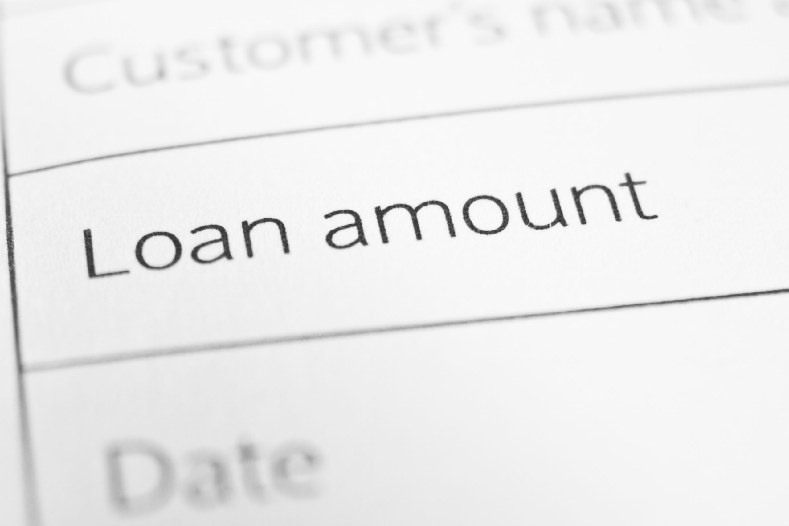 How Much Can You Qualify for With a VA Loan?