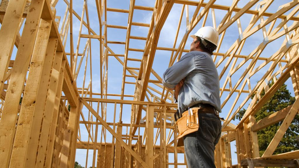 How Much Does It Cost To Build A House in 2020? – realestate.com.au